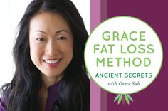 #37 Grace Fat Loss Method with Grace Suh - http://www.liveto110.com/grace-fat-loss-method-grace-suh/