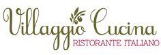 Villaggio Cucina, Ristorante Italiano Full Service Italian Restaurant in Lahaska, PA Across from Peddler's Village, Minutes from New Hope, PA