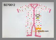 B270012  Baju jumper Monkey pink  Bahan halus dan lembut  Warna sesuai gambar  IDR 80*