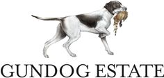 GunDog Estate is a boutique wine producer in the Hunter Valley and Canberra wine regions. Hunter Valley Winery, A Boutique, Wine Recipes, Wines, Free Tickets, Muscat, Wonderful Time, Happy Hour, Animals