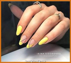 Lovely Should attempt nail designs for brief nails 2000113  #2000113 #attempt #brief #designs #nails #should