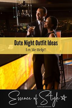 Some people have the issue with having a closet full of clothes with nothing to wear on a date. What are some date night outfit ideas? I can help with that! Date Night Outfit Summer, Night Outfits, Summer Outfits, Business Casual Men, Men Casual, Suit Fashion, Men Looks, Mens Clothing Styles, Looking For Women