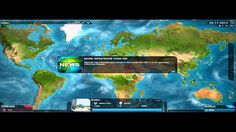 """Plague Inc Evolved Ep 1 """"I did my best"""".. with Niall"""