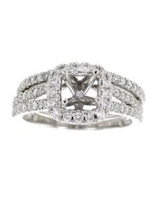Diamond Anniversary Bands and Diamond Wedding Rings have an allure all of their own. Mens Diamond Wedding Bands, Diamond Anniversary Bands, Wedding Ring Bands, Diamond Engagement Rings, Best Wedding Songs, Small Diamond Rings, Platinum Earrings, Wedding Rings For Women, Jewelry