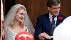 Royal Weddings Message Board: Re: Thurn And Taxis Wedding