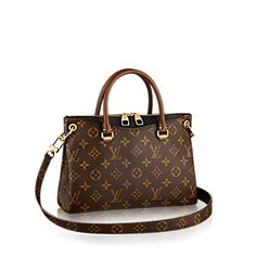 Louis Vuitton Women Handbags - LouisVuitton.com $2,260.00