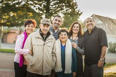 Age-Related Retirement Rules That Every Retiree Should Know