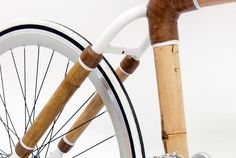 http://www.boutiquecycles.com/bikes/details/bamboo_bike/3