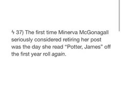 Hahahah, omg James Sirius Potter would be an absolute nightmare to try and teach!