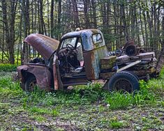 Abandoned Truck,old vehicle,rusty old truck,gift idea,vehicle photography,winter find,garage art,unique gift,wall art,home decor,winter gift