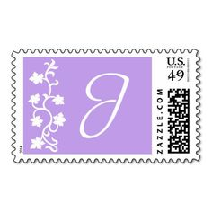 J Monogram (Purple Vine) Postage Stamps today price drop and special promotion. Get The best buyDiscount Deals          J Monogram (Purple Vine) Postage Stamps please follow the link to see fully reviews...