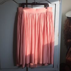 Torrid **New List**  Very pretty Torrid mai skirt that hangs so pretty.  Can be dressed up. Or down for casual. Is perfect for summer wear.  Looks great with a pretty tank or tee. Torrid size 0. Torrid  Skirts Maxi