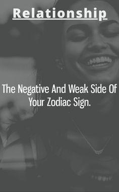 Aries Woman Sagittarius Man – A Fiery Relationship Sagittarius Man, Taurus Woman, Aquarius Men, Virgo Men, Aquarius Astrology, Numerology Horoscope, Numerology Chart, Affection Quotes, Zodiac Love Compatibility