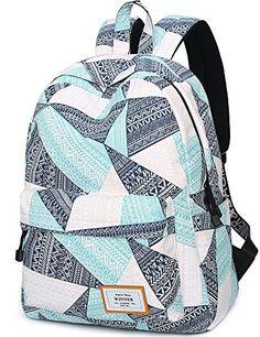 Backpacks Wanna One Mens School Backpacks Got7 Fashion Bagpack Seventeen Back Bags For Girls Estojo Escolar Bts Mochila Escolar Femenina Bright And Translucent In Appearance Men's Bags