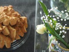 ET – Blogit | mrs60something – Perinneleivonnaista pääsiäiseksi - kampanisut Ethnic Recipes, Food, Essen, Meals, Yemek, Eten