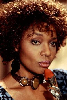 beverly todd roots
