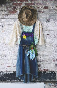 Sping-tempo-geral-vestido