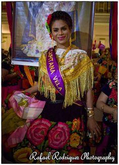 Useful message origin of transvestites in oaxaca mexico opinion