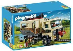 NUEVO.PLAYMOBIL 4839 DISPONIBLE EN COLECCION@. www.coleccionalego-playmobil.es