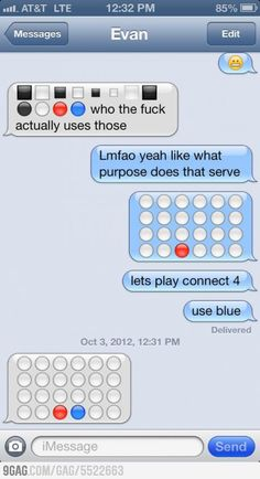 Funny pictures about Let's play Connect Four. Oh, and cool pics about Let's play Connect Four. Also, Let's play Connect Four. The Funny, Funny Shit, Hilarious, Funny Stuff, Funny Emoji, Funny Things, Random Stuff, Random Things, Random Humor
