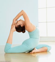 107 best i heart yoga images  yoga yoga poses yoga