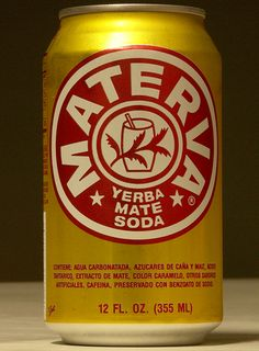 Top 10 Sodas From Around the World