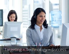 If you are looking to rapidly expand your clientbase then a telesales campaign is unquestionably one of the most powerful options to utilise. Combine it with our Globalux™ Genesis digital marketing platform and watch the leads and sales come flooding in! Medical Billing, Cardiff, Digital Marketing, Campaign, Coding, Success, Wellness, Technology, Call Centre