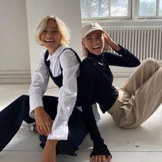 Die 300+ besten Bilder zu Lena und Lisa in 2020   lisa, lena