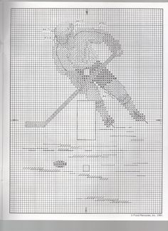 cross stitch diana gabaldon pdf free download
