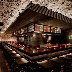 The 35 best restaurants in Soho