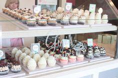 Image result for gigi's cupcake trays