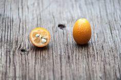 Kumquart oder Kumquat?