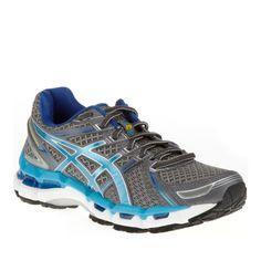 ASICS GEL-Kayano 19 Running Shoes (Women's)