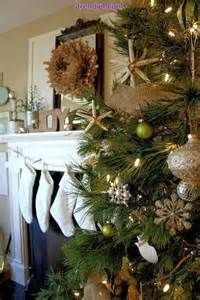 christmas 2014 trends - Bing Images