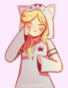 Star in Marcos hoodie! So cute! Petite Blonde, Chibi, Princess Star, Star Butterfly, Butterfly Drawing, Starco, Animation, Love Stars, Star Vs The Forces Of Evil