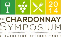The Chardonnay Symposium 2014 | A Gathering of Good Taste at Dolphin Bay Resort in Pismo Beach on May 12-18, 2014.
