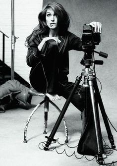love Angelina