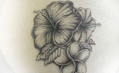 Body Art Tattoos, Tatoos, Pin Up, Cool Tats, Flower Tattoos, Tattoos For Women, Tattoo Designs, Tattoo Ideas, Tatting