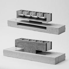 ArchiModels