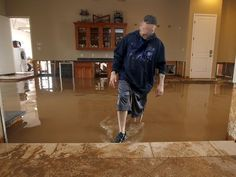 If you have Water Damage in Phoenix, AZ and need it Repaired or Fixed Call our Water Damage Restoration Experts Who Know How to Repair your Home or Business http://lotusservicesaz.com/water-damage-repair-phoenix/ #waterdamage #phoenix