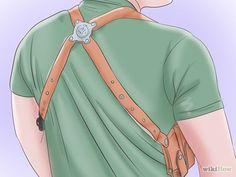 Make a Shoulder Holster Step 6.jpg