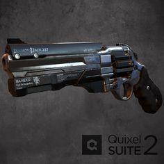 04e78de9bd33842b73ee7da0569715d8--sci-fi-revolver-sci-fi-pistol.jpg (736×736)