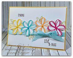 Sending Love n Hugs