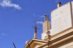 veletas edificios Segovia - Buscar con Google