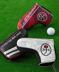 castelbajac golf - Google 검색