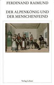 Ferdinand Raimund (1790-1836) war ein österreichischer Schauspieler und Dramatiker. Gemeinsam mit Johann Nestroy war er Hauptvertreter des Alt-Wiener Volkstheaters. Ferdinand, Theater, Baseball Cards, Culture, Life, Art, Theatres, Teatro, Theatre
