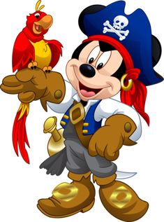 Disney Mickey Mouse, Mickey Mouse Kunst, Mickey Mouse Cartoon, Mickey Mouse And Friends, Minnie Mouse, Classic Cartoon Characters, Classic Cartoons, Fictional Characters, Disney Images