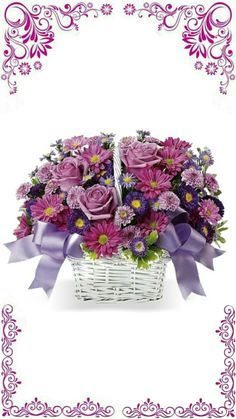 Stationeries, Beautiful Roses, Happy Mothers Day, Night, Heart, Frame, Rose Arrangements, Cards, Love