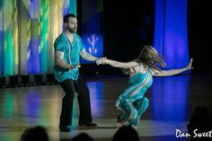Man's swing dance costume by Beat Designs. Dance Costumes, Beats, Concert, Design, Concerts