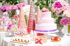 パーティー会場 ブライダルヴィレッジ ティンカーベルで結婚式 山梨県中巨摩郡昭和町の結婚式場 ハウスウエディング